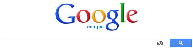 Vous pouvez par exemple accédez directement au service de Google Image Suisse