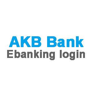 Akb Bank